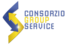 Consorzio Group Service