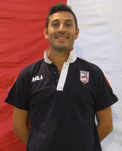 Manuel Galli