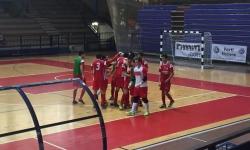 Calcio Per Bambini Rimini : Giochi del calcio di strada