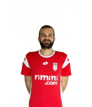Farfallino Roberto