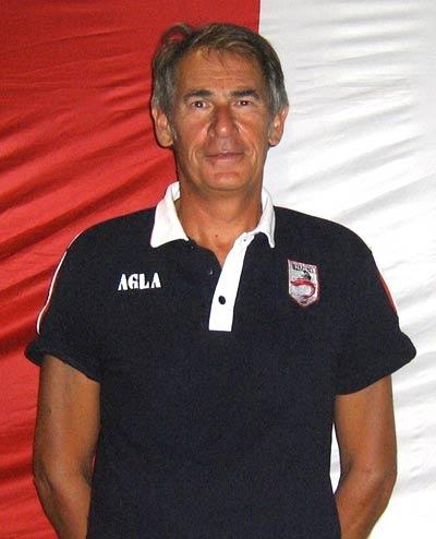 Giorgio Mulazzani