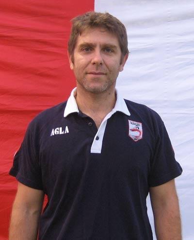 Fabrizio Lodovici