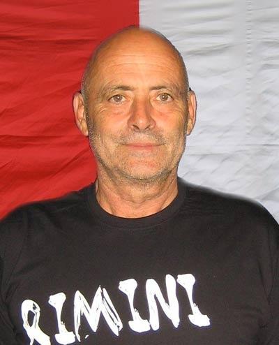 Fulvio Verdolini